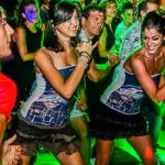 Cubacaliente è una Scuola di danza con corsi di ballo caraibici e latinoamericani Salsa Bachata Merengue Movimento del Corpo Raggaeton